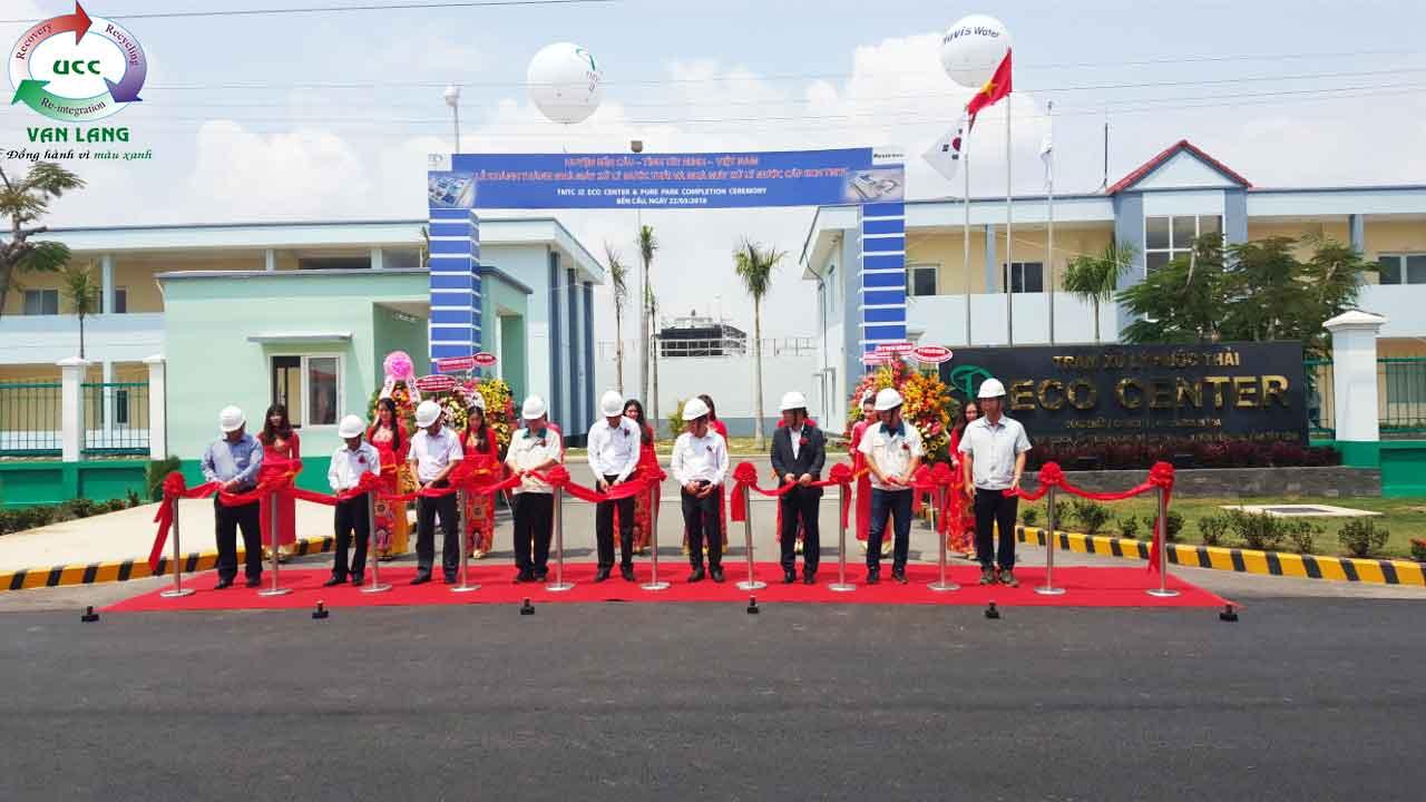 KHOI CONG TMTC